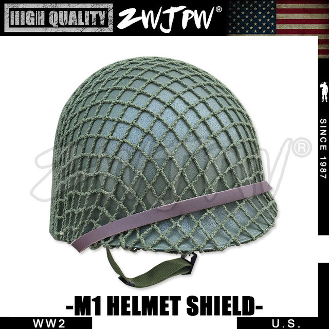 Aliexpress com : Buy WW2 US ARMY M1 HELMET NET COVER MK2 HELMET NET COVER  GREEN from Reliable Helmets suppliers on WW2 Military Store