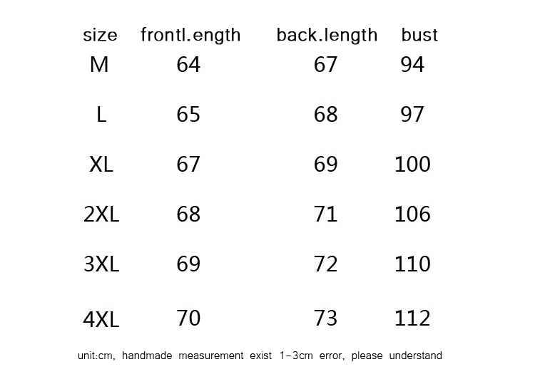 中国スタイル男性薄いリネンカジュアルtシャツ通気性の快適な男性無地ハーフスリーブtシャツシャツ