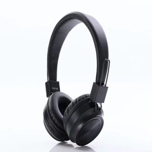 fold Headphones  With Microphone Bluetooth Earphones Stereo Wireless Headphones  For PS4 Laptop PC Mobile phone все цены