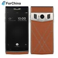 Original DOOGEE T3 New Smartphone 32GB ROM 3GB RAM Dual Screen 4 7 0 96 Inch
