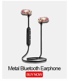 Bluetooth Earphone (9)
