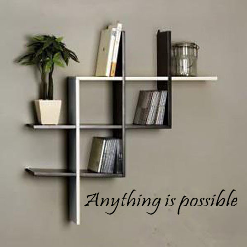 Inspirational Wall Decor compare prices on inspirational wall art- online shopping/buy low