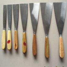 blade scraper paint construction tools drywall 1inch 1.5inch 2inch 2.5inch 3inch 3.5inch 4inch 5inch putty knife