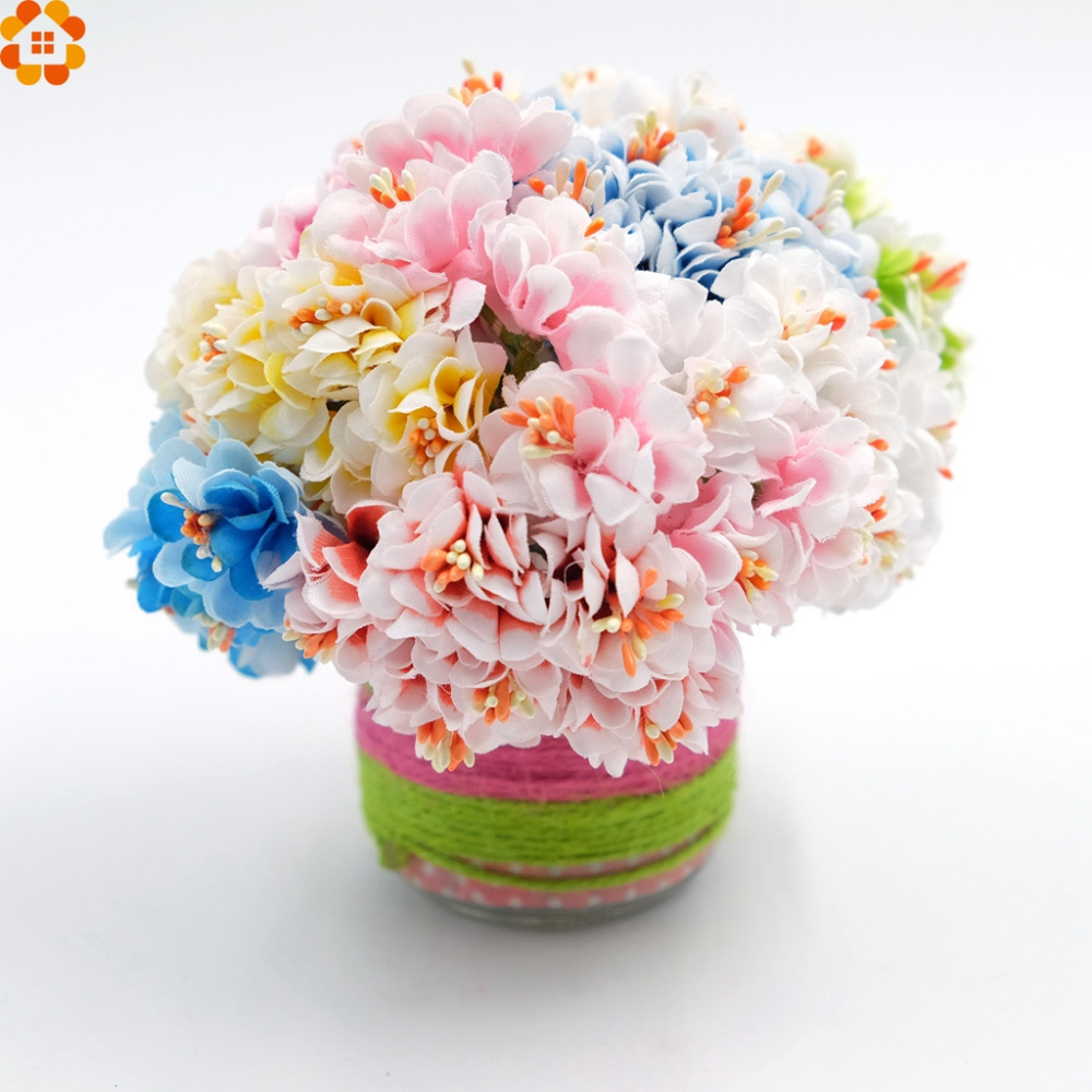 Search on aliexpress by image dhlflorist Image collections