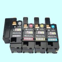 CP115 CP118 toner cartridge for DocuPrint CP115w CP116w CP225w CM115w CM225FW