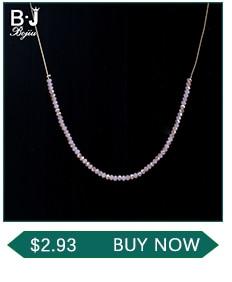 Jewelry_39