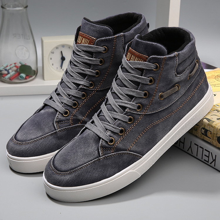 Cheap Shoes Online Mens Sites