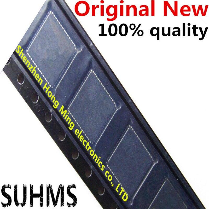 (5-10piece)100% New QCA9533-BL3A QCA9533 BL3A QFN Chipset