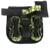 Actualización Suspensión Entrenador bandas resistencia de la aptitud tire hacia arriba colgando correa formación Ejercitador Workout crossfit Equipamiento deportivo