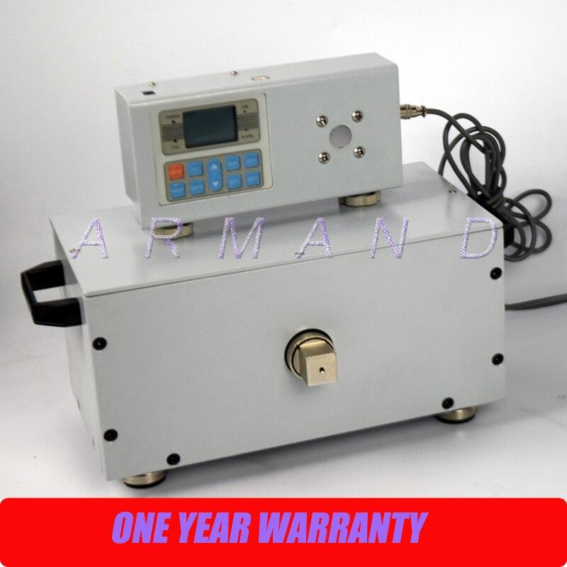 WohltäTig Hochpräzise Digitale Drehmomentmesser Anl-50 Anl-100 Anl-200 Anl-300 Anl-500 Drehmoment Tester Messgerät