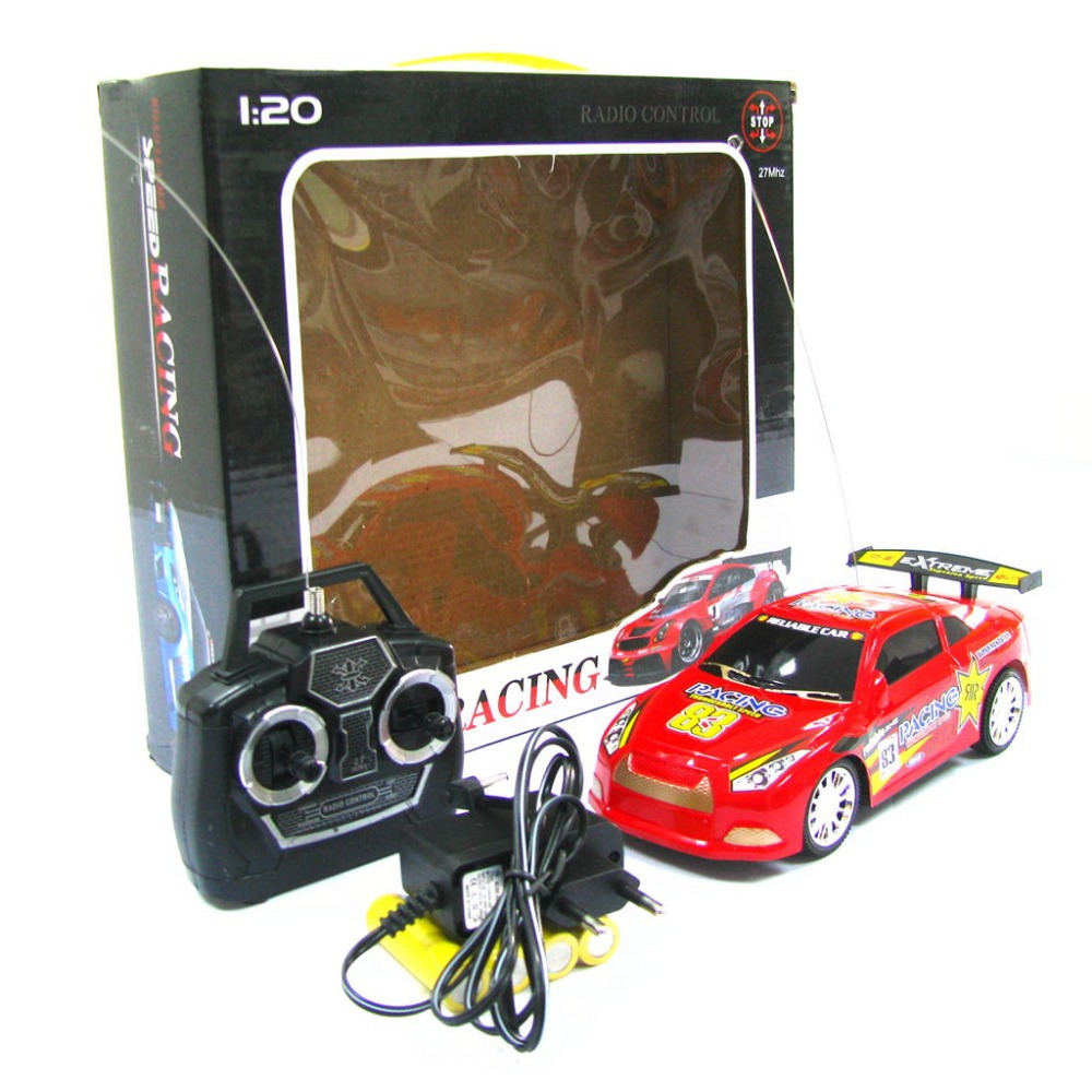 Car Toys Product : Aliexpress buy remote control toys rc car