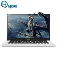 Chuwi LapBook 14.1 inch LapTop Windows10 Intel Apollo lake N3450 4GB RAM 64GB ROM IPS 1920x1080 Full HD Tablet PC NoteBook