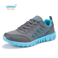 2017 New Sale Women Sneakers Female Breathable Sport Shoes Running Shoes Light Outdoor Sneakers Shoes