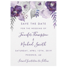 buy save the date and get free shipping on aliexpress com