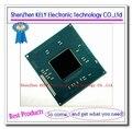 tested good J1900 SR1UT BGA chipset with ball IN STOCK For Laptop