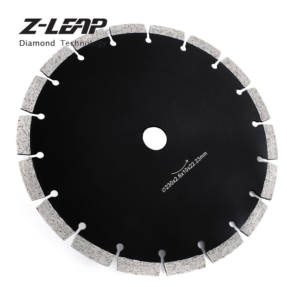 цена на Z-LEAP 9