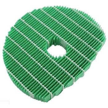 Air Purifier Hepa Filter For Sharp Kc-840E-B Kc-840E-W Kc-860E Kc-850E Kc-840E Kc-C150E Kc-C100E Kc-C70E 1 set 2pcs air purifier filter hepa activated carbon filter for sharp kc c70e replacement parts