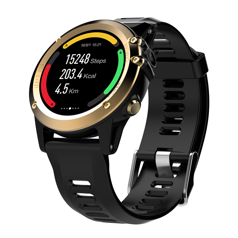 Bluetooth Q18 Smart Watch With Camera Facebook Whatsapp Twitter Sync SMS Smartwatch Support SIM TF Card For IOS Android Phone стоимость