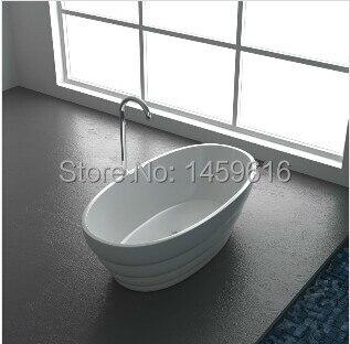 Tina De Baño De Plata Encanto Colgante 3D//portador del grano-Baño