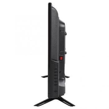BCL-32A/3216D 43inch HD 1080P Flat Screen LCD Smart TV Black TV Edition LCD Smart TV