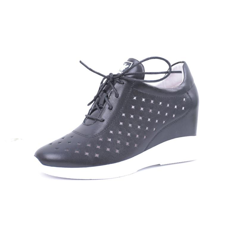 SHUANGFENG 2018 - รองเท้าผู้หญิง