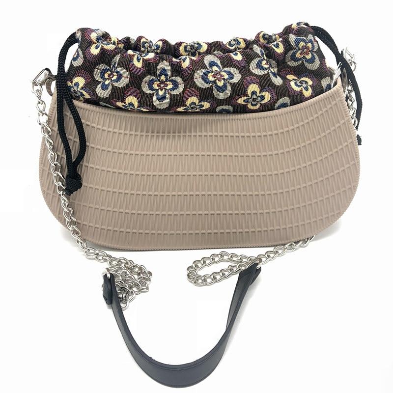 swing bag4