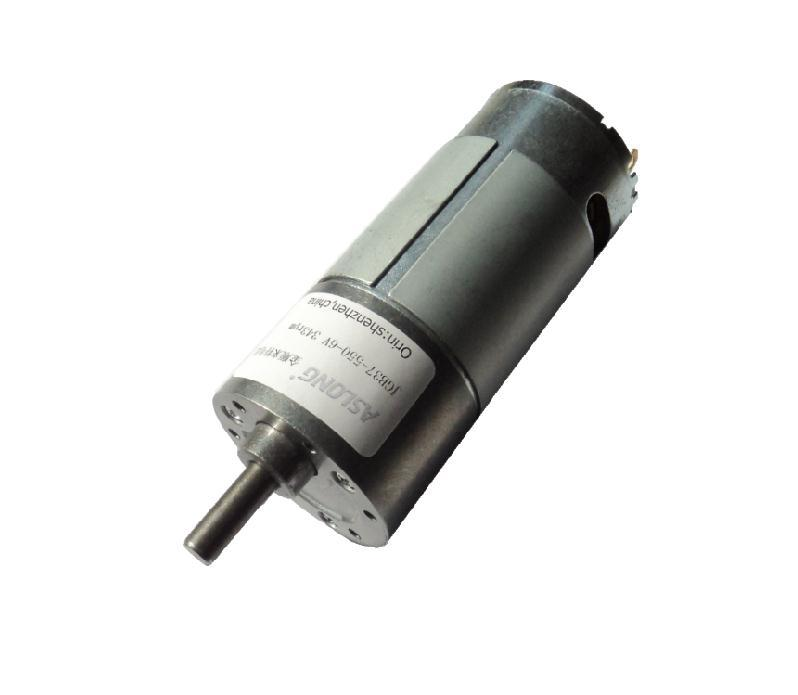 DC12V/24V 8-Model 50-600RPM Mini Electric Reduction DC Gear Motor Powerful Torque DIY Robot Car Engine Toys Parts Free Shipping dc motor 12v for children electric car rc car dc engine 6v baby car electric engine rs550 motor with 12 teeth and 8 teeth gear