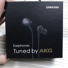 US $14.5 |For Samsung Earphone EO IG955 Wired Headsets with Mic 3.5mm In Ear Stereo Sport Headset for Smartphone Galaxy S8 made in Vietnam-in Phone Earphones & Headphones from Consumer Electronics on Aliexpress.com | Alibaba Group