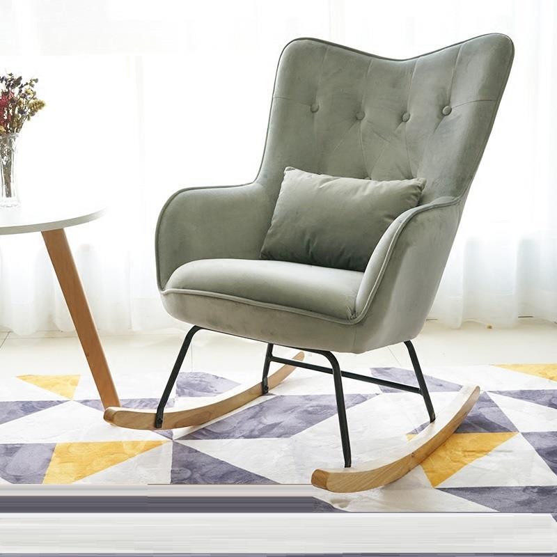 Per La Casa Puff Sillon Meuble Maison Para Fotel Wypoczynkowy Moderna Mueble De Sala Mobilya Set Living Room Furniture Sofa in Living Room Sofas from Furniture