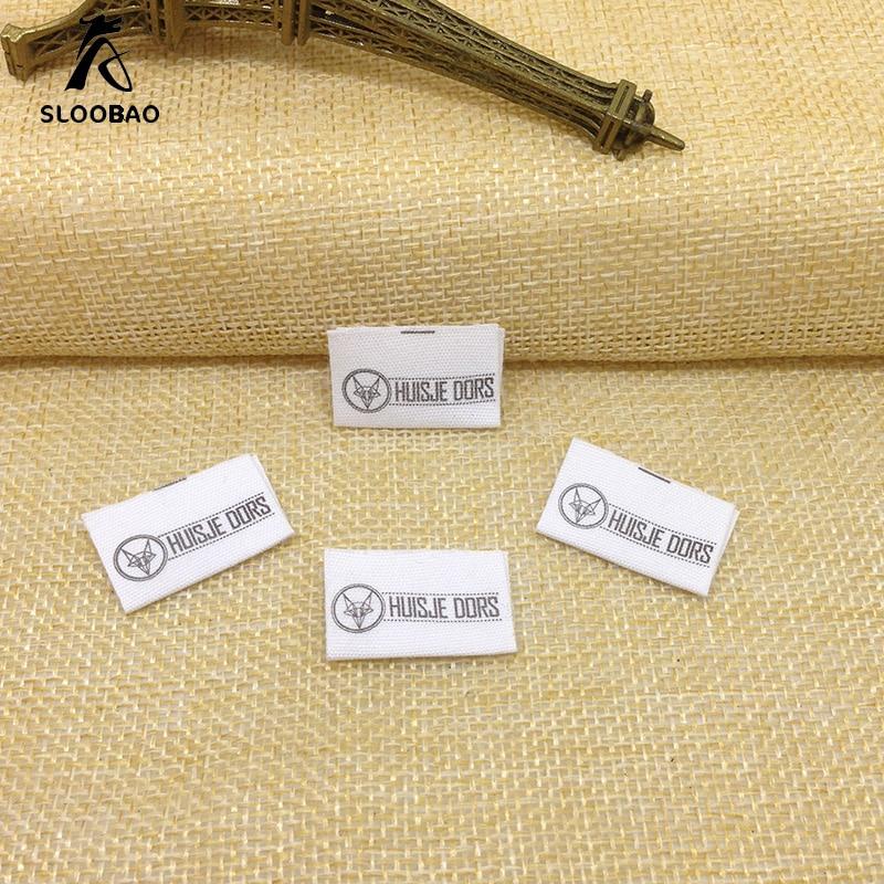 online kaufen gro handel 100 baumwolle pflegeetikett aus china 100 baumwolle pflegeetikett. Black Bedroom Furniture Sets. Home Design Ideas