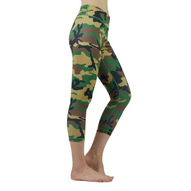 Vertvie-Camouflage-Sport-Pantalon-Femmes-Capris-Remise-En-Forme-Hip-Up-Arm-e-Ext-rieure-De.jpg 640x640.jpg 82cf45fdfe6