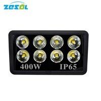 zesol-led-flood-light-400w-ip65-waterproof-spotlight-lamp-gardden-street-outdoor-lighting-floodlight-220v-l