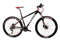LAPLACE L700 Bicicleta Completa Complete Bike 27 5 16 17 Mountain Bike Downhill Bicicleta Mountain Bikes