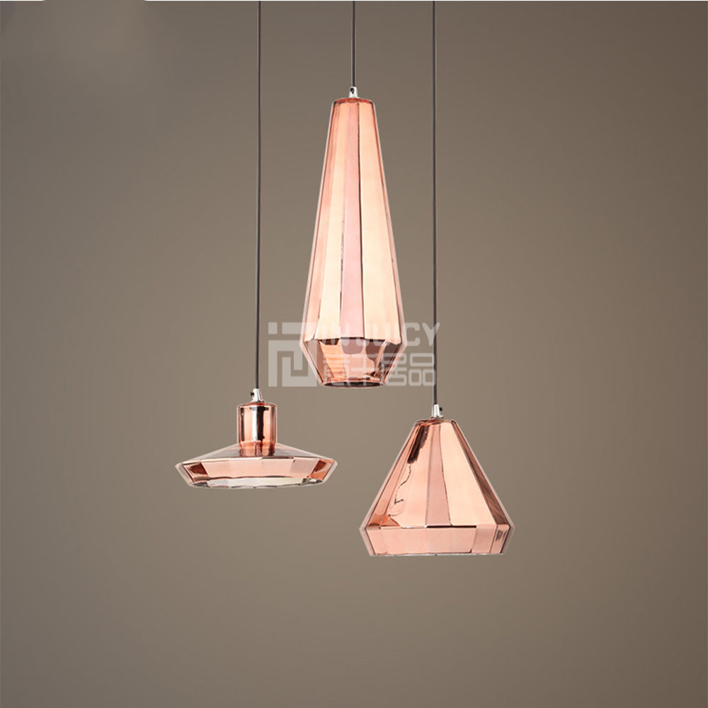 Retro Vintage Industrial Nordic E27 LED Glass Brothersfree Cafe Bar Lamp Ceiling Light Droplight Bedroom Home Loft Decor Gift vintage loft industrial edison flower glass ceiling lamp droplight pendant hotel hallway store club cafe beside coffee shop