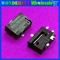 DC Power Port Jack Socket Connector DC186 FOR Ainol Tablet PC