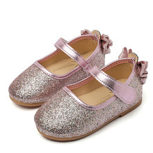 Casual baby shoes for girls