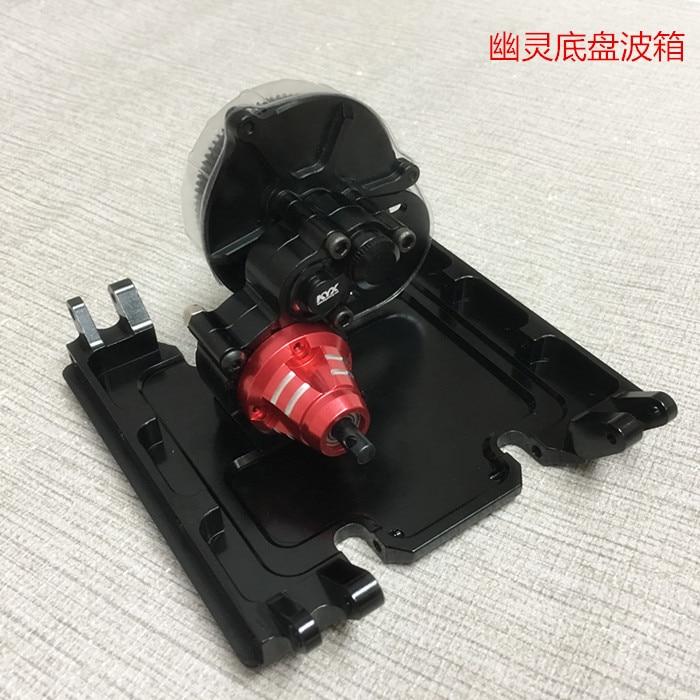 Mach4 Motion Controller