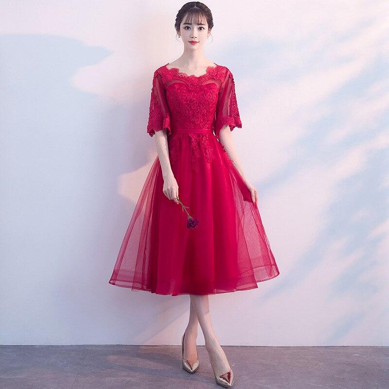 2018 Новое весенне-осеннее бальное платье с цветочным рисунком, длинное платье для похудения живота для беременных женщин, свадебное вечерне...