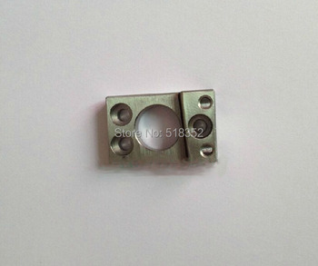 333019380 Agie CA20 CUT20P Electric Conduction Locating Block for WEDM-LS Wire Cutting Machine Parts
