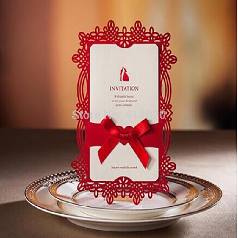 popular fedex envelopes-buy cheap fedex envelopes lots from china, Wedding invitations
