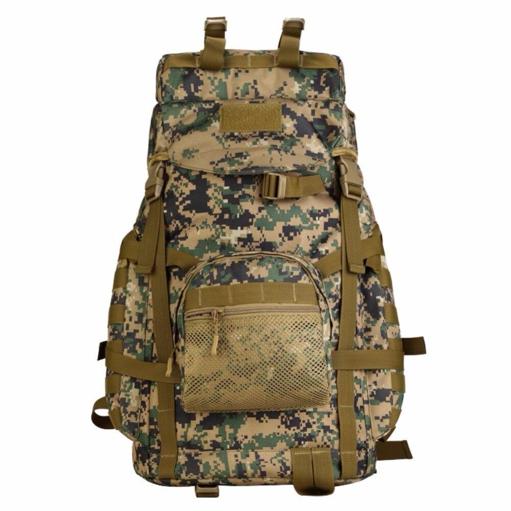 line Get Cheap Camping Gear Bags Aliexpress