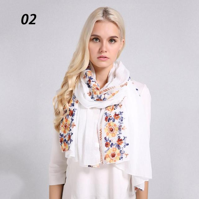 Sparsil Women Cotton Linen...