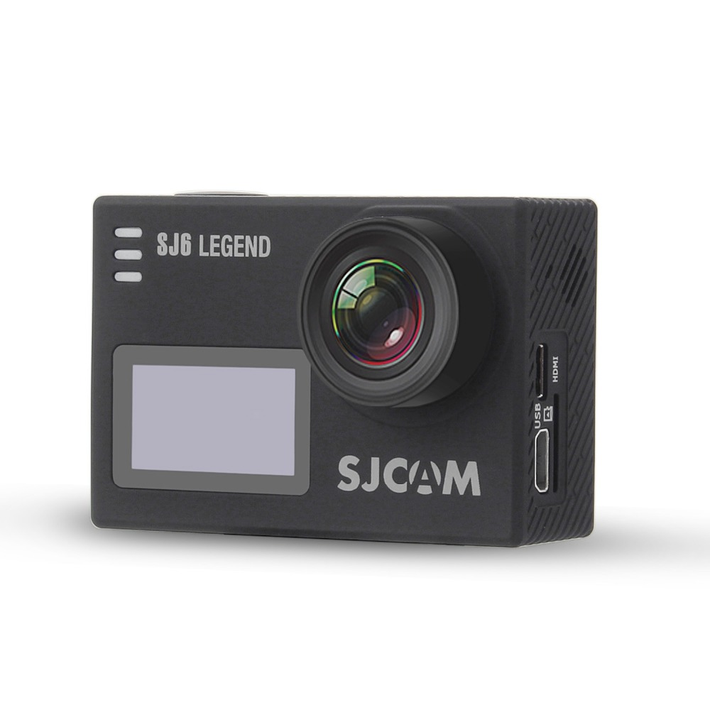 productimage-picture-sjcam-sj6-sj6000-legend-28802160-4k-action-camera-novatek-nt96660-panasonic-mn34120pa-cmos-black-32486