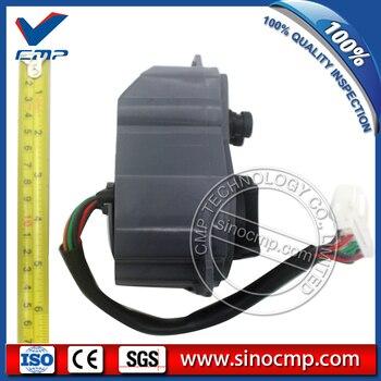 4341545 bagger Fitting Sensor Für Hitachi EX200-5 EX200 EX100 EX120 EX200 EX300