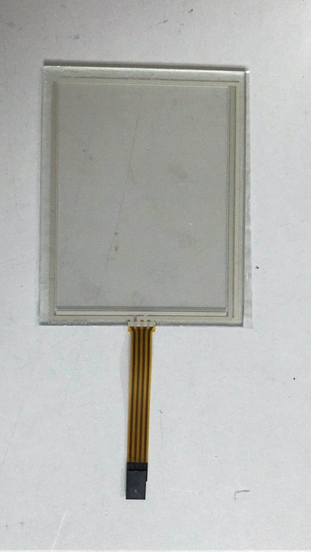 R8187-45B 138X108mm 4 filo di Nuovo tocco di vetroR8187-45B 138X108mm 4 filo di Nuovo tocco di vetro