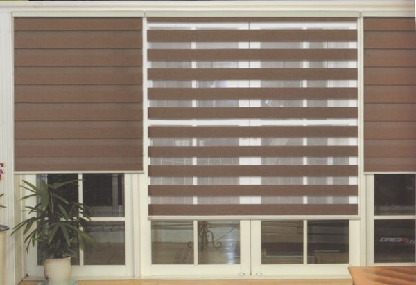 Popular Brown Beaded Curtains-Buy Cheap Brown Beaded Curtains lots ...