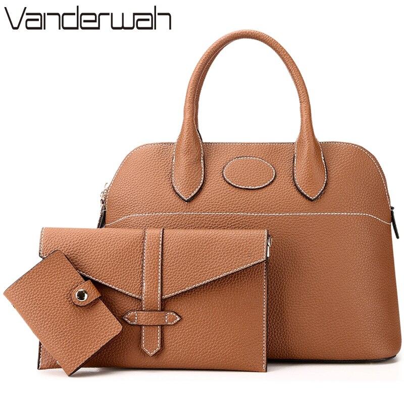 Women Bag Fashion pu Women's Leather Handbags Black Large Women Bag Simple women Handbags Leisure Tote Messenger bag sac a main средство защиты от комаров раптор комплект прибор жидкость 30 ночей 10 пластин