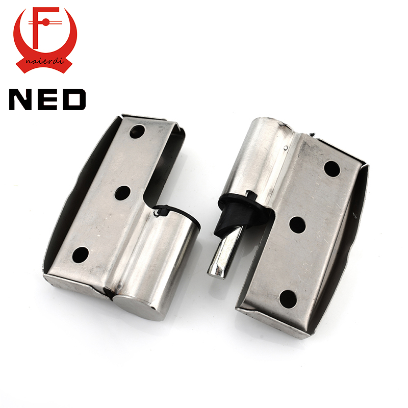 public bathroom partition hardware. online shop ned bathroom partition stainless steel door hinge automatic lift hinges for public toilets hardware | aliexpress mobile