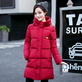 TX1675 Cheap wholesale 2017 new Autumn Winter Hot selling women's fashion casual warm jacket female bisic coats