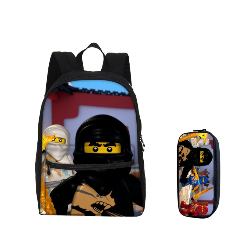 ... Canvas Bag  School backpack  Ninjago Backpack. Product Description. 116  ... 6d469b7a622e0